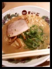 大槻エリナ 公式ブログ/てんいち★ 画像2