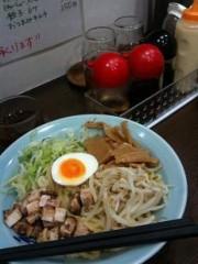 大槻エリナ 公式ブログ/銀座で 画像2