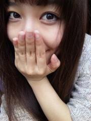 大槻エリナ 公式ブログ/お仕事♪ 画像2