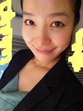 大槻エリナ 公式ブログ/お蕎麦が… 画像2