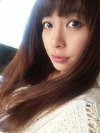 大槻エリナ 公式ブログ/おやすみなさい☆ 画像1