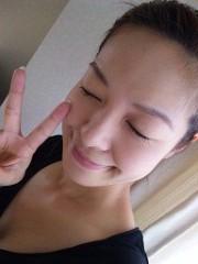 大槻エリナ 公式ブログ/明日も… 画像2