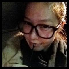 大槻エリナ 公式ブログ/ありがとうございます★ 画像1