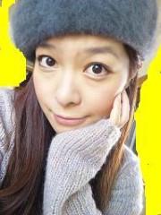 大槻エリナ 公式ブログ/せいかい 画像1
