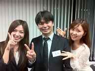 大槻エリナ 公式ブログ/銀座で 画像1