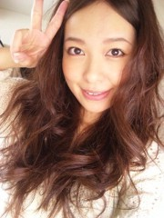 大槻エリナ 公式ブログ/おはよーございます♪ 画像1