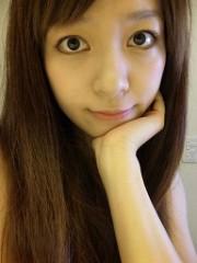 大槻エリナ 公式ブログ/お茶☆ 画像2