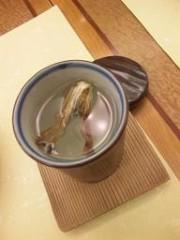 大槻エリナ 公式ブログ/終わり♪ 画像2