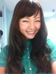 大槻エリナ 公式ブログ/はぴはぴ♪ 画像1