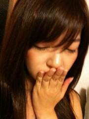 大槻エリナ 公式ブログ/ふっかつ!! 画像1