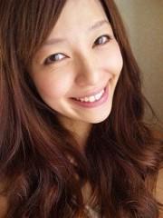 大槻エリナ 公式ブログ/汗だく… 画像1