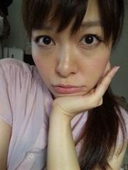 大槻エリナ 公式ブログ/KARA☆ 画像2