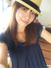 大槻エリナ 公式ブログ/いってきまーす。 画像1