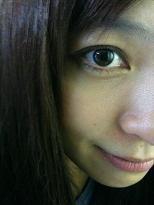 大槻エリナ 公式ブログ/準備なう★ 画像1