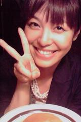 大槻エリナ 公式ブログ/お疲れ様です☆ 画像1