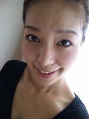 大槻エリナ 公式ブログ/アップー 画像1