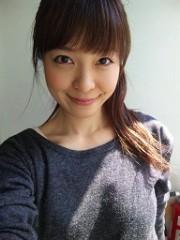 大槻エリナ 公式ブログ/だいぶ☆ 画像1