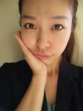 大槻エリナ 公式ブログ/うふふ☆ 画像3