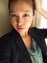 大槻エリナ 公式ブログ/おあずけ。 画像1