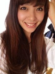 大槻エリナ 公式ブログ/朝ですよー☆ 画像1