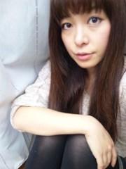 大槻エリナ 公式ブログ/またまた 画像1
