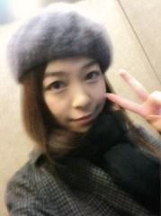大槻エリナ 公式ブログ/ご飯 画像2