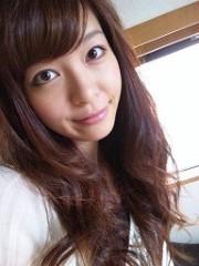 大槻エリナ 公式ブログ/なんと☆ 画像3