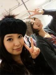 大槻エリナ 公式ブログ/オフショ★ 画像1