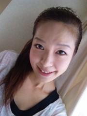 大槻エリナ 公式ブログ/グラタン☆ 画像1