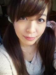大槻エリナ 公式ブログ/スカート 画像2
