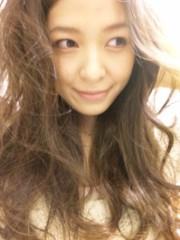 大槻エリナ 公式ブログ/ただいまです☆ 画像3