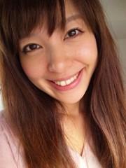 大槻エリナ 公式ブログ/おそようございます☆ 画像1