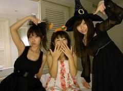 大槻エリナ 公式ブログ/かぼちゃ♪ 画像1