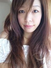大槻エリナ 公式ブログ/女子会☆ 画像1