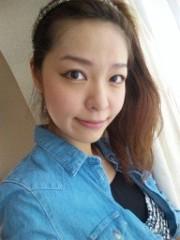 大槻エリナ 公式ブログ/笑うせぇるすまん♪ 画像1