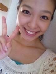 大槻エリナ 公式ブログ/合宿2日目♪ 画像3