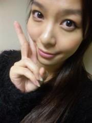 大槻エリナ 公式ブログ/星が 画像2