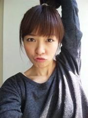 大槻エリナ 公式ブログ/ポニーさん☆ 画像2
