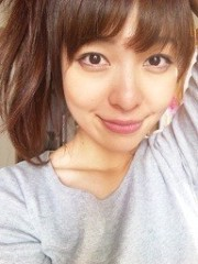 大槻エリナ 公式ブログ/いつか♪ 画像2
