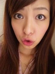 大槻エリナ 公式ブログ/いま♪ 画像2