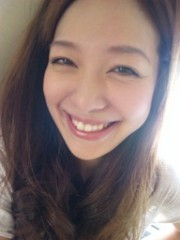 大槻エリナ 公式ブログ/カレー☆ 画像1