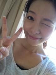 大槻エリナ 公式ブログ/おっひる☆ 画像1