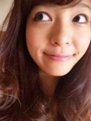 大槻エリナ 公式ブログ/今回は 画像1