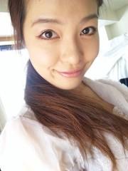 大槻エリナ 公式ブログ/おこたえ☆ 画像2