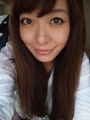 大槻エリナ 公式ブログ/ぶらりと… 画像3