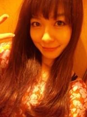 大槻エリナ 公式ブログ/片付け☆ 画像1