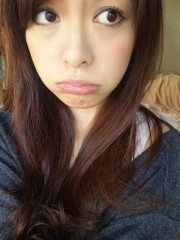 大槻エリナ 公式ブログ/友達から 画像2