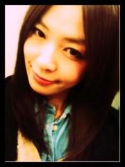 大槻エリナ 公式ブログ/保湿にむちゅー! 画像2