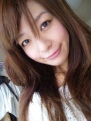 大槻エリナ 公式ブログ/はっぴいえんど☆ 画像1
