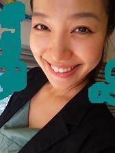大槻エリナ 公式ブログ/休憩中! 画像1